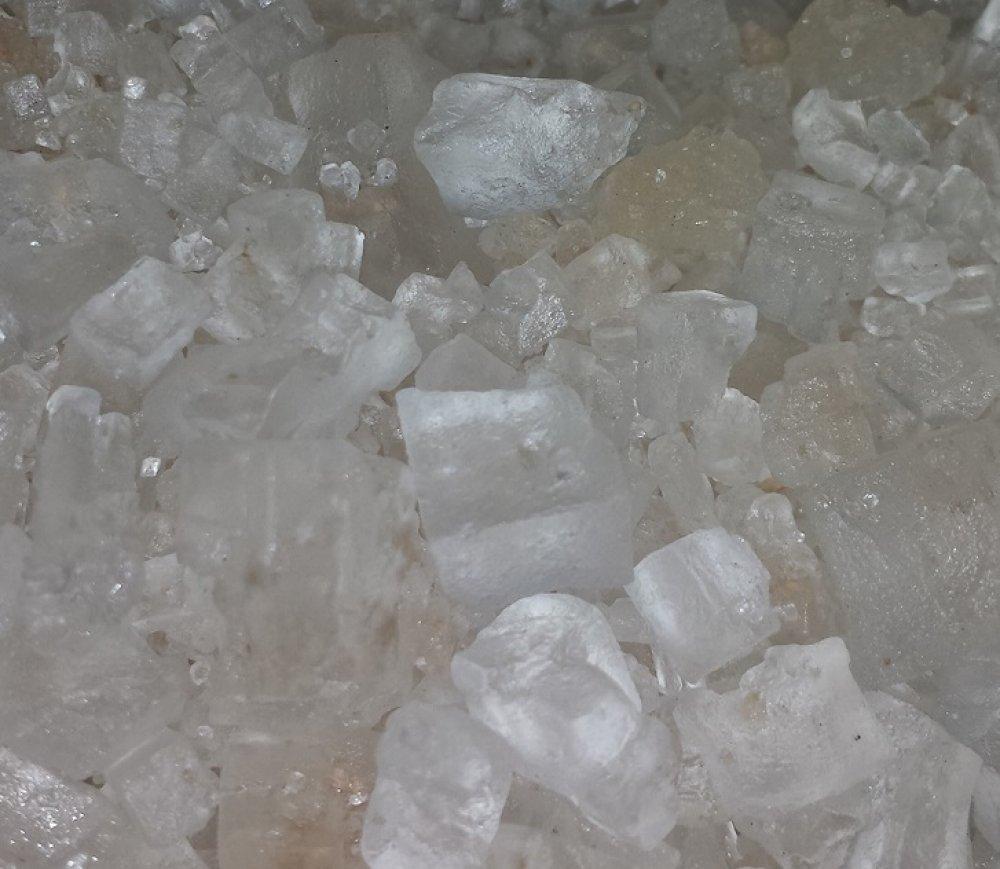 Soil, Aggregates, Salt, Concrete, Cement, Waste Removal